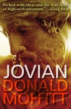 Jovian ebook by Donald Moffitt