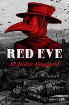 Red Eve ebook by