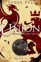 The Union ebook by S. Usher Evans