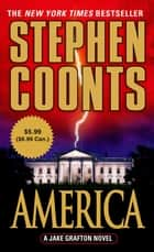 America ebook by Stephen Coonts