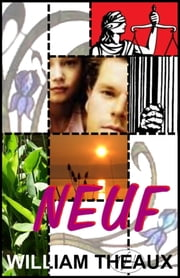 Neuf ebook by William Theaux