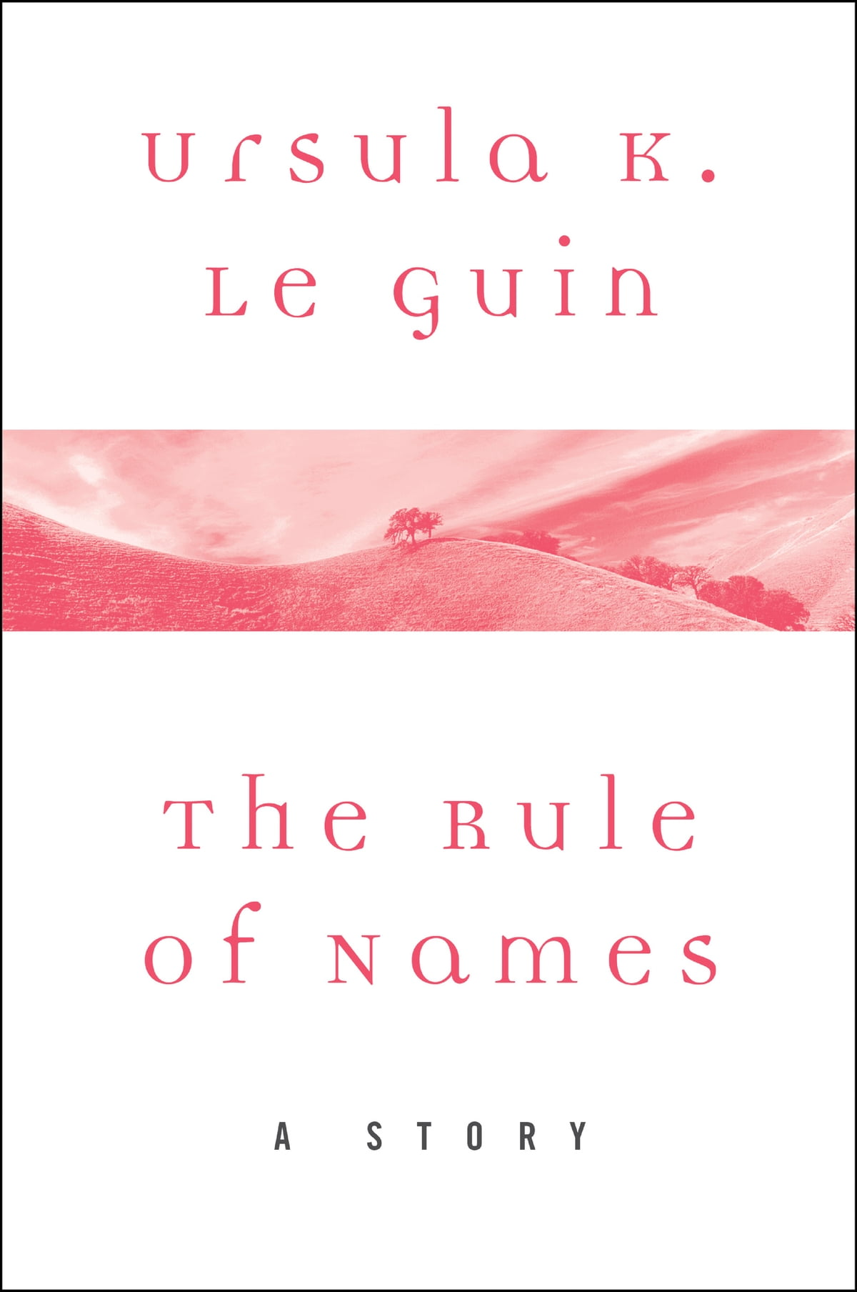 The rule of names ebook by ursula k le guin 9780062470904 the rule of names ebook by ursula k le guin 9780062470904 rakuten kobo fandeluxe Ebook collections
