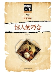 Surprising Coincidence ebook by Zhang Yuesheng
