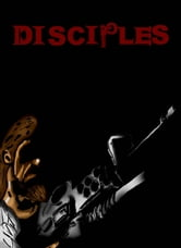 Disciples Vol.1(Manga) ebook by The Perfect Commando