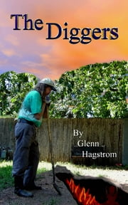 The Diggers ebook by Glenn Hagstrom
