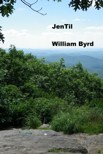 JenTil ebook by William Byrd