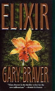 Elixir ebook by Gary Braver