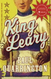 King Leary ebook by Paul Quarrington