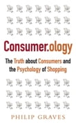 Consumerology, New Edition