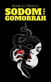 Sodom and Gomorrah ebook by Marcel Proust