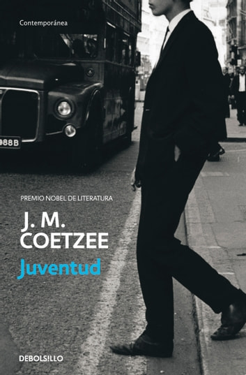 Juventud ebook by J.M. Coetzee