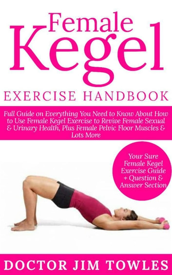 kegel exercises app download