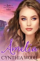 Amelia ebook by