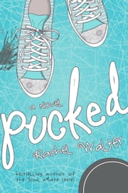 Pucked ebook by Rachel Walter