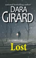 Lost ebook by Dara Girard