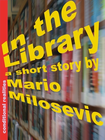 In the Library ebook by Mario Milosevic