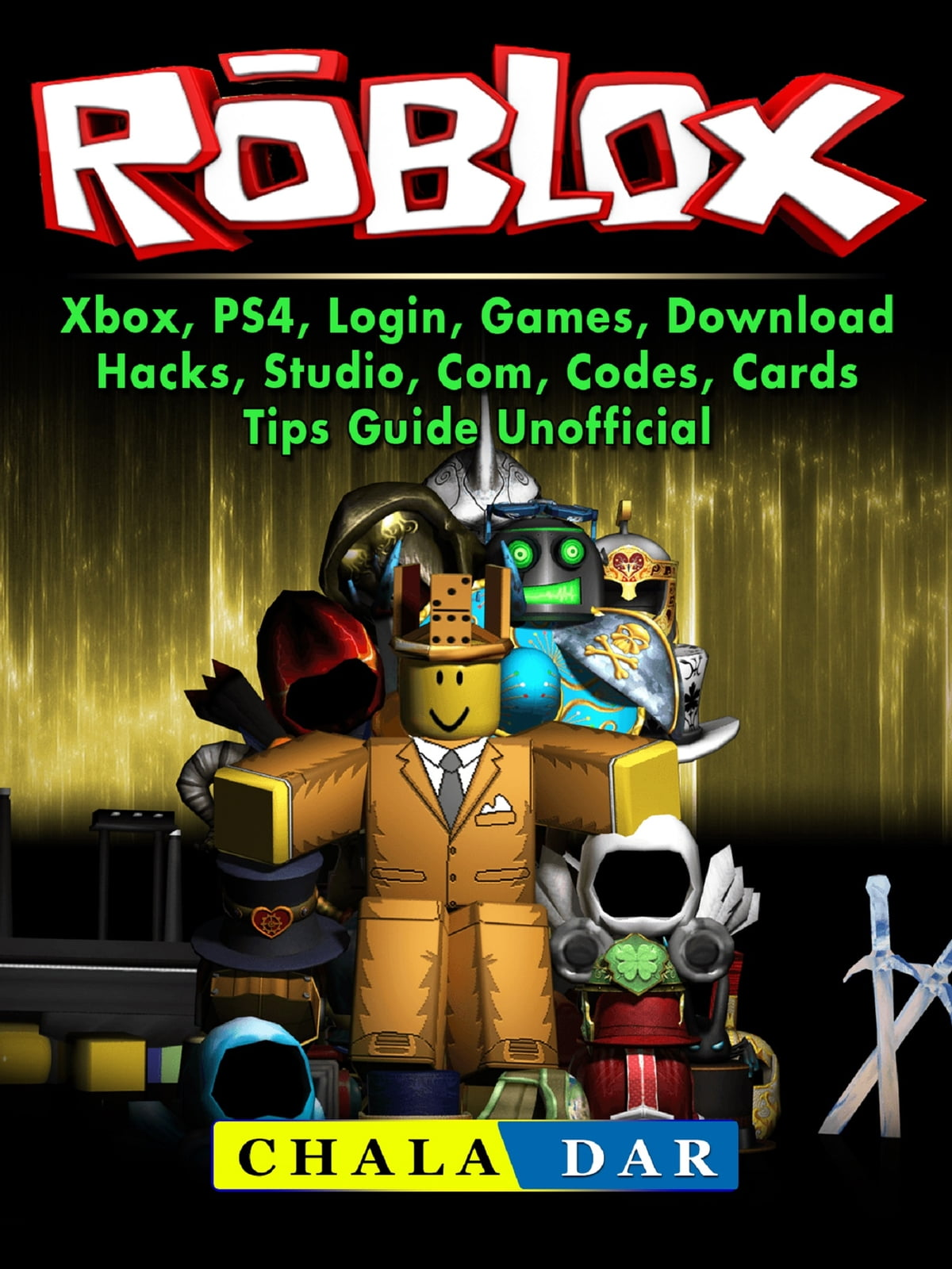 Roblox Xbox Ps4 Login Games Download Hacks Studio Com Codes