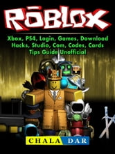 Roblox Ps4 Jogo - Roblox Xbox Ps4 Login Games Download Hacks Studio Com Codes Cards Tips Guide Unofficial