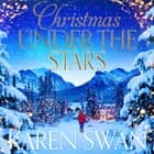 Christmas Under the Stars audiobook by