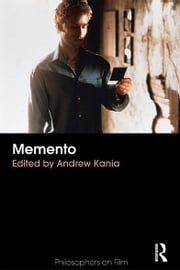 Memento ebook by Andrew Kania