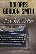 Frankie's Letter ebook by Dolores Gordon-Smith