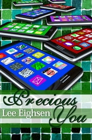 Precious You ebook by Lee Eighsen