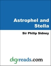 Astrophel and Stella ebook by Sidney, Sir Philip