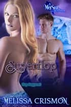 Superflop ebook by Melissa Crismon