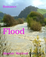 Flood ebook by Alastair Macleod