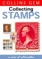 Stamps (Collins Gem) ebook by Collins