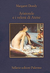 Aristotele e i veleni di Atene ebook by Margaret Doody