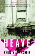 Heave ebook by Christy Ann Conlin