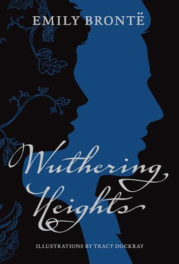 wuthering heights general vision and viewpoint Wuthering heights reviewed by margie taylor.