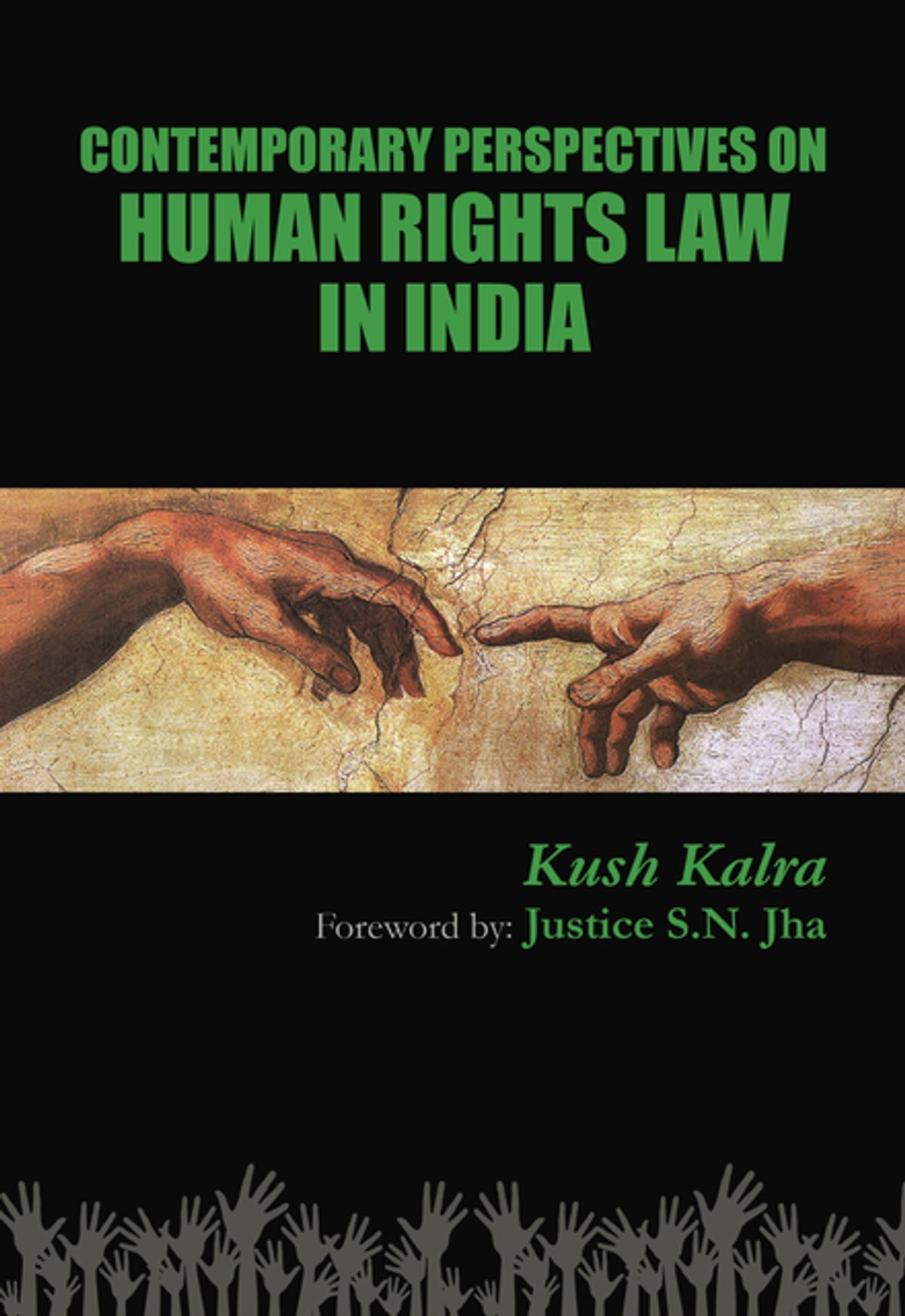 master thesis on human rights in india This is a sample essay on human rights in india for school and college students - with freedom movement the world over after world war ii the end of colonization also ended the policy of apartheid and thereby the most aggressive violation of human rights.