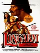 Longarm Giant 17: Longarm and the Calgary Kid ebook by Tabor Evans