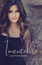 Inevitable ebook by Lani Woodland