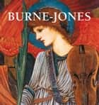 Burne-Jones eBook by Patrick Bade