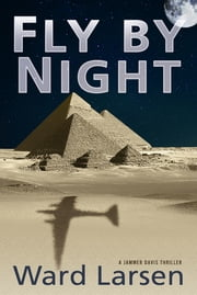 Fly by Night ebook by Ward Larsen