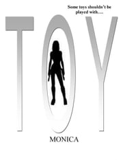 Toy ebook by Monica Clark