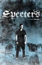Specters ebook by Jeff Gelb
