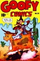 Goofy Comics, Number 23, Now I've Gotcha! ebook by Yojimbo Press LLC,Better/Nedor/Standard/Pines
