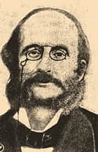 Le Violoneux ebook by Jacques Offenbach
