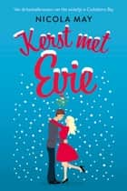 Kerst met Evie ebook by Nicola May