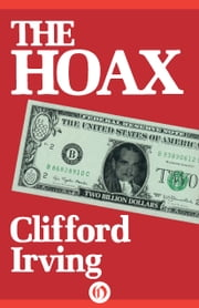 The Hoax ebook by Clifford Irving