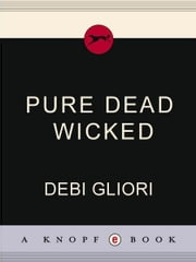 Pure Dead Wicked ebook by Debi Gliori
