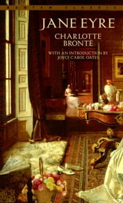 Jane Eyre ebook by Charlotte Bronte