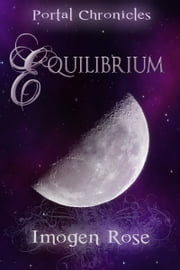 Equilibrium ebook by Imogen Rose