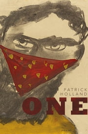 One ebook by Patrick Holland