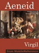 The Aeneid: Translated In Verse By John Dryden (Mobi Classics) ebook by Virgil, John Dryden (Translator)