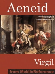 The Aeneid: Translated In Verse By John Dryden (Mobi Classics) ebook by Virgil,John Dryden (Translator)